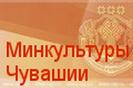 title_609a360c256333970468121620719116