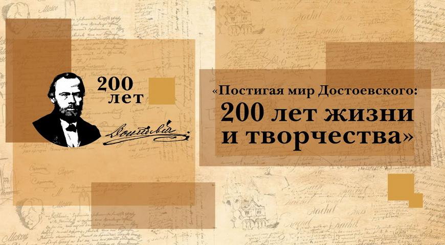 title_609a360c3ab4c866112231620719116